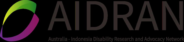 AIDRAN Logo