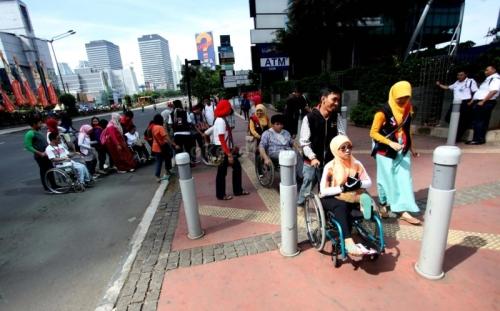 pemprov-dki-tunjukkan-komitmen-perhatikan-para-penyandang-disabilitas-gl9Thq1ydF