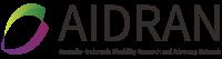 Logo AIDRAN