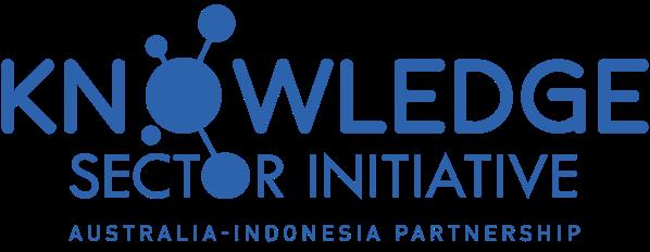Logo Knowledge Sector Initiative